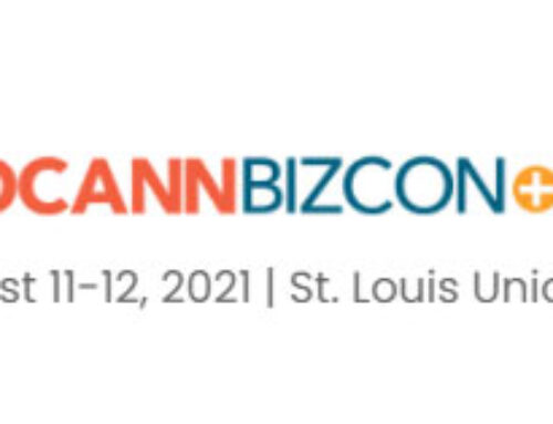 2021 Midwest Cannabis Business Expo