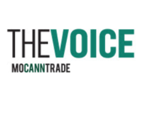 Featured in MoCann Industry News!
